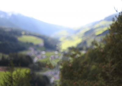 travel-landscape-13